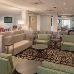 Photo of Holiday Inn Spokane Airport