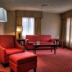 Photo of Holiday Inn Express Solvang