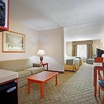 Holiday Inn Express Hotel & Suites Lenoir City Foto