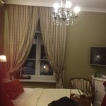 Photo de Hotel Polski Pod Bialym Orlem