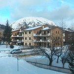 Photo of Alba Sporting Hotel