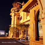 Photo of Lallgarh Palace