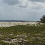 Photo of Prea Beach