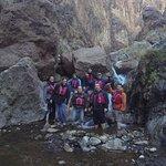 Foto di Evolution Expedition Kayak Tours - Day Tours