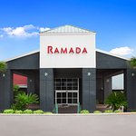 Photo of Ramada Del Rio