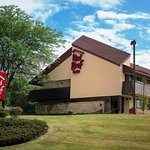 Red Roof Inn Boston - Southborough/Worcester