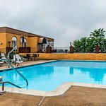 Photo of Rodeway Inn Amish Country