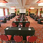 Chateau Elan Hotel & Conference Center Foto