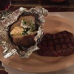 Foto de Daisy Mae's Steak House
