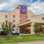Photo of Sleep Inn and Suites