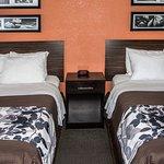 Foto de Sleep Inn - Lansing North / Dewitt