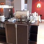 Photo de Hotel Piren