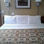 Photo de Red Carpet Inn