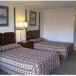 Photo of Red Carpet Inn & Suites Kissimmee