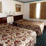 Photo of Red Carpet Inn Gettysburg