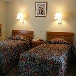 Scottish Inns Milford Foto
