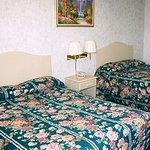 Photo of Passport Inn & Suites