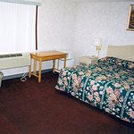 Passport Inn & Suites Foto