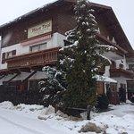 Haus Tirol Kaprun Foto