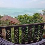 Photo of Haad Yao Over Bay Resort