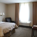 Photo of Candlewood Suites East Syracuse - Carrier Circle