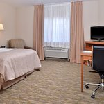 Foto di Candlewood Suites I-26 @ Northwoods Mall