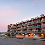 Photo of La Jolla Cove Hotel & Suites