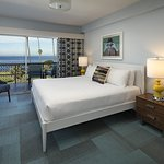 Photo of La Jolla Cove Suites