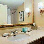 Foto di Hilton Atlanta / Marietta Hotel & Conference Center