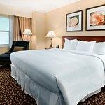 Photo de Hilton Atlanta / Marietta Hotel & Conference Center