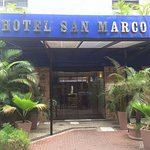 Hotel San Marco Ipanema