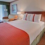 Foto di Holiday Inn Sarnia Hotel & Conf Center