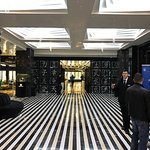 Hotel Marinela Sofia Foto