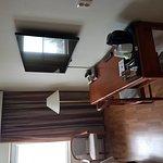 Photo de BEST WESTERN Hotell Lerdalshojden