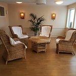 Photo of Best Western Hotell Lerdalshoejden