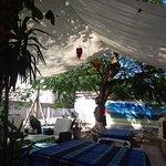 Photo of Chez Rolande