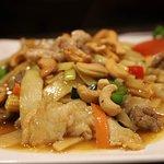 Bilde fra China Restaurant