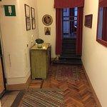 Hotel San Giovanni Foto