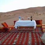 Foto de Camel's House