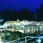 Photo of Sierra Silvana Hotel