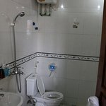Photo de Thanh Loan Hotel