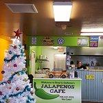 Jalapenos Cafe Photo