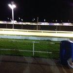Photo de Birmingham Greyhound Stadium Perry Barr