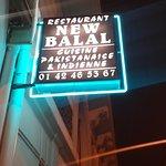 Photo de New Balal