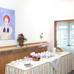 Photo of Quality Hotel Bielefeld