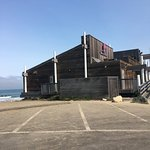 Photo of Taco Bell by the Sea