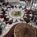 Photo of Hotel Palace Oceana Hammamet