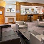 Photo of Holiday Inn Washington