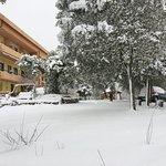 sorprese invernali