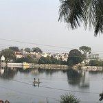 Photo of Hotel Swaroop Vilas